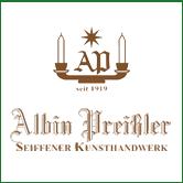 Albin Preißler
