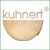 Drechslerei Kuhnert