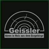 Geissler