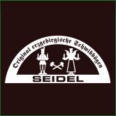 Holger Seidel