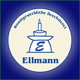KDE Ellmann