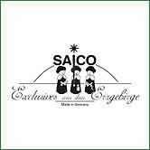 Saico