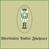 Werkstätte Volker Füchtner