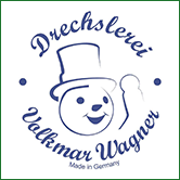 Drechslerei Wagner