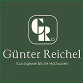 Günter Reichel