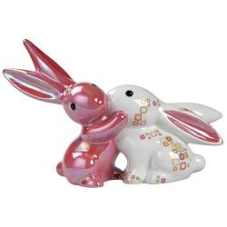Göbel Bunny de Luxe