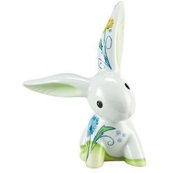 Göbel Hase Bunny deLuxe