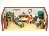 Spielzeugmacherstube Gunter Flath