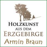 Armin Braun