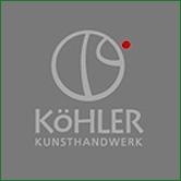 Björn Köhler Kunsthandwerk | Traditionelles u. Modernes aus ...