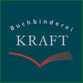Buchbinderei Kraft