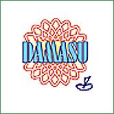 DAMASU
