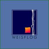 Frieder Weisflog