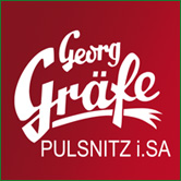 Georg Gräfe