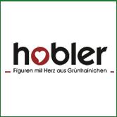 Hobler