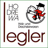HODREWA Dieter Legler