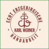 Karl Werner