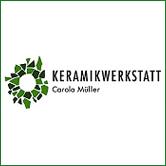 Keramikwerkstatt Carola Müller