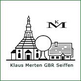 Klaus Merten