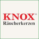 Knox Räucherkerzen