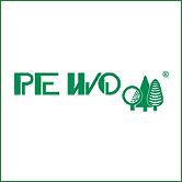 PEWO Peter Wolf