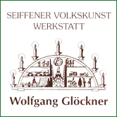 SVW Wolfgang Glöckner
