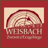 Werkstatt Weisbach