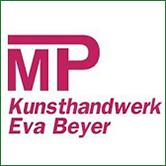Kunsthandwerk Eva Beyer