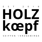 HOLZkoepf