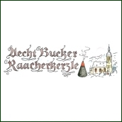 Bockauer Räucherkerzen