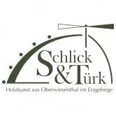 Schlick & Türk GbR