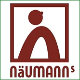 Näumanns