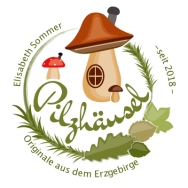 Pilzhäusel Elisabeth Sommer