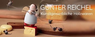 Günther Reichel